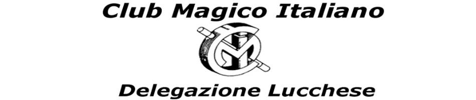 CMI delegazione di Lucca
